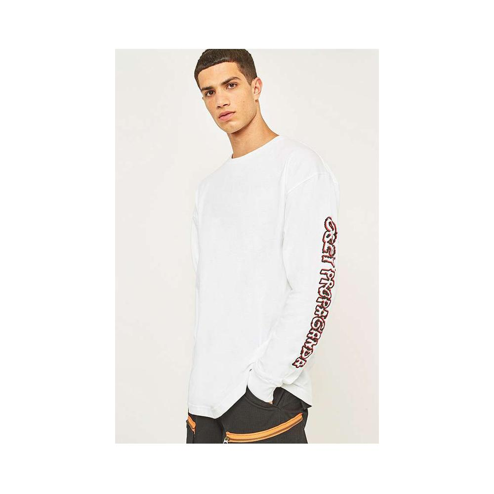 Obey Public Opinion White 164901557