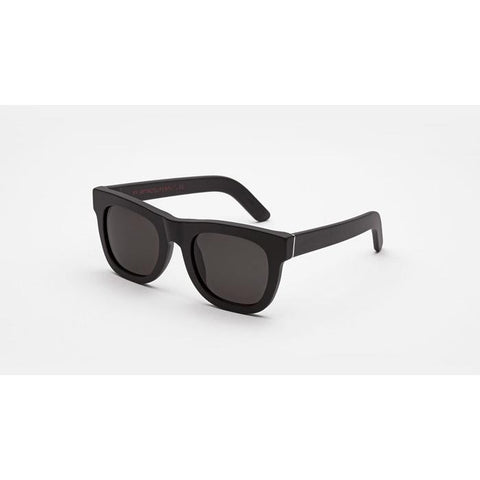 Super Sunglasses Basic SH Black