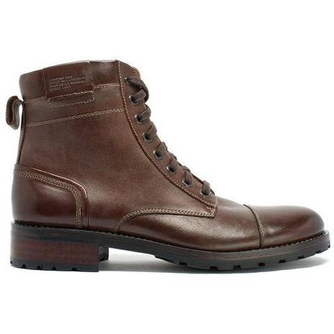 Wolverine Montgomery1000 Mile Boot