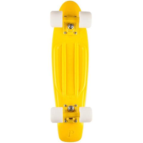"PENNY 22"" US SMU POPSICLE YELLOW in Yellow"