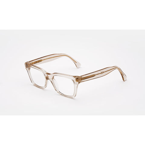 Super Glasses America Optical Resin T1E
