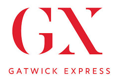 Gatwick Express Train