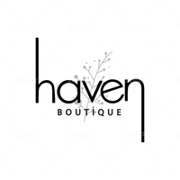 haven, hopewell, hopewelljct, new york, boutique, clothing,
