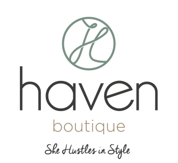 Haven Boutique