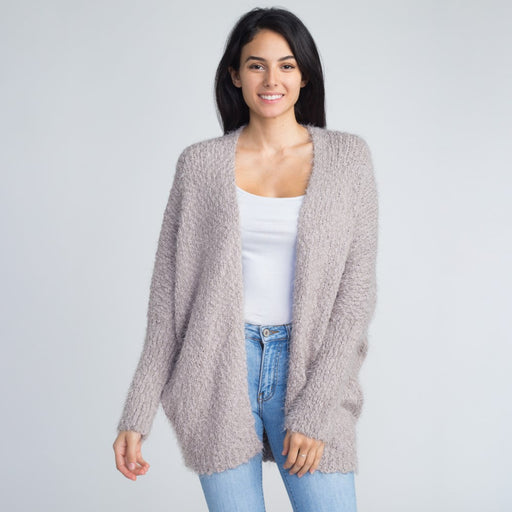 Super Soft Cozy Cardigan