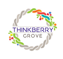 Thinkberry