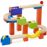 Trix Track: Magic Switcher Track