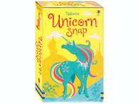 Snap Cards - Unicorn