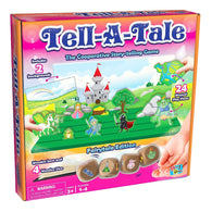 Tell-A-Tale - Fairytale