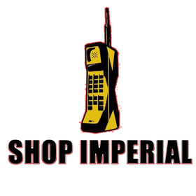 Shop Imperial