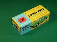 Load image into Gallery viewer, Corgi Toys #222 Renault Floride.