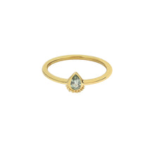 AUREA RING | GOLD (1297384308802)