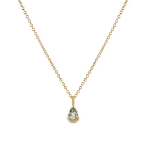 AUREA NECKLACE | GOLD (1297385553986)