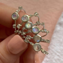 CONSTELLATION RING | SILVER (4113748164674)