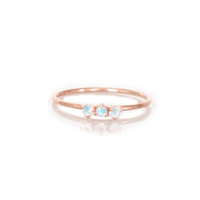 MOONSTONE DUCHESS RING | ROSE GOLD (11254854414)