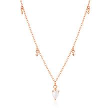 LYRA NECKLACE | ROSE GOLD (1750195273794)