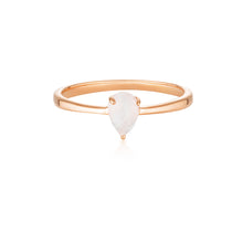 QUILA RING | ROSE GOLD (1750594289730)