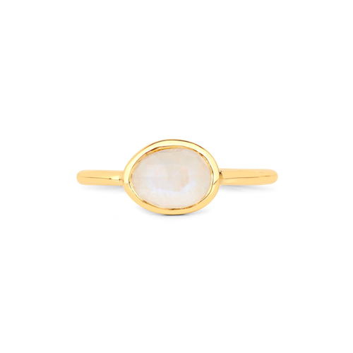 AURA RING | GOLD