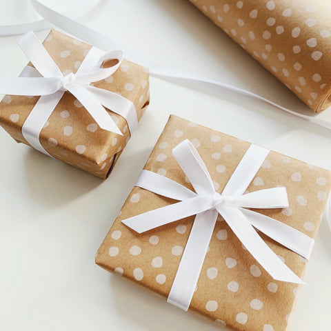 GIFT WRAPPING (1685999288386)