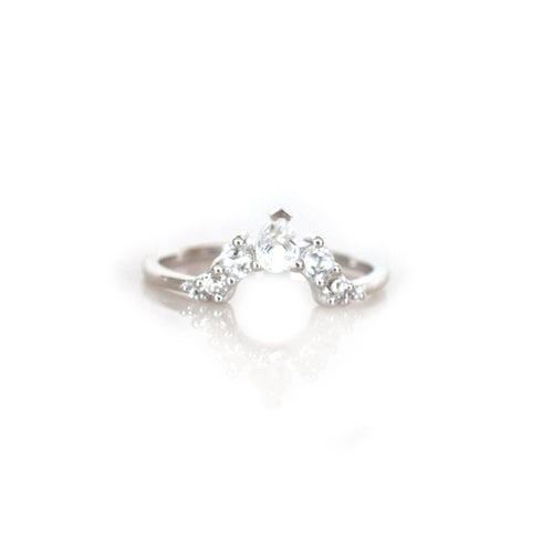 angels arc ring