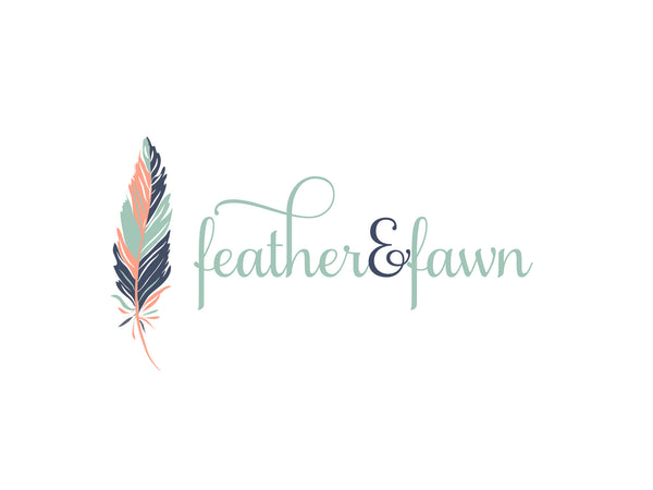 Feather and Fawn NZ