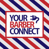 Your Barber Connect