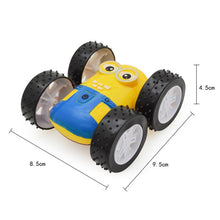 Car Toy For Boys