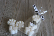 Strudel and Spice Wax Melts