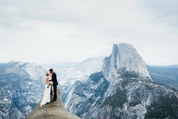 Where To Print My Wedding Photos