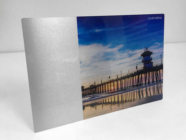 Complete Guide to Metal Photo Prints - Fotoworks Pro