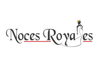 Noces Royales | Montreal | Plaza St Hubert