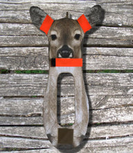 Ultimate Predator - White Tail Deer Decoy