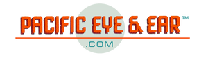 Pacific Eye and Ear