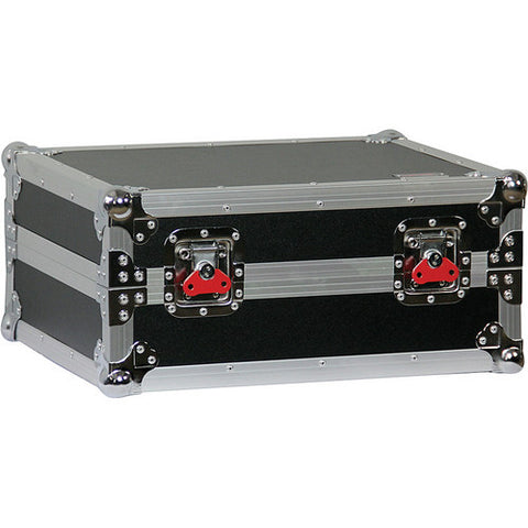 Gator Cases GTOURTT1200 Case to fit 1200 style turntables