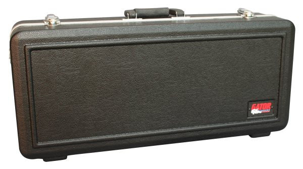 Gator Cases GCALTORECT Rectangular Alto Sax Case