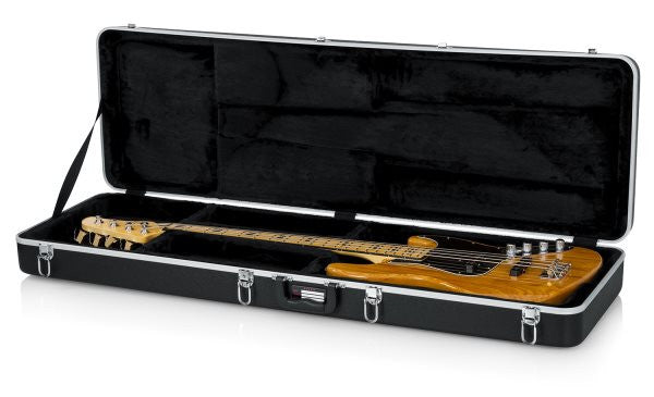 Gator Cases GCBASS Bass Guitar Case