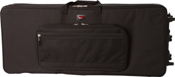 Gator Cases GK76 76 Note Lightweight Keyboard Case