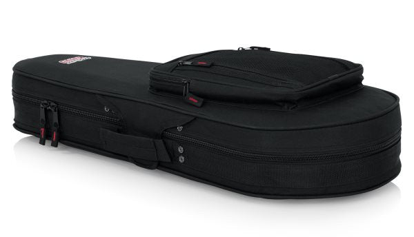 Gator Cases GLMANDOLIN Mandolin Lightweight Case