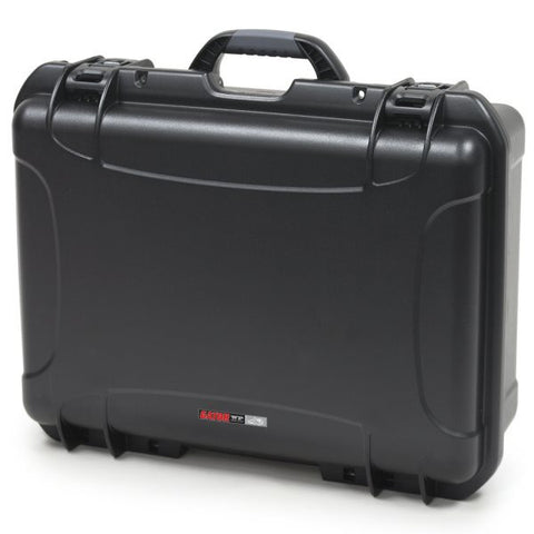 Gator Cases GMIXDL1608WP Waterproof Mackie DL1608 Mixer Case