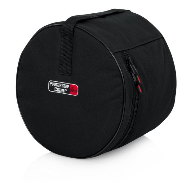 "Gator Cases GP1209 Tom Bag; 12"" x 9"""