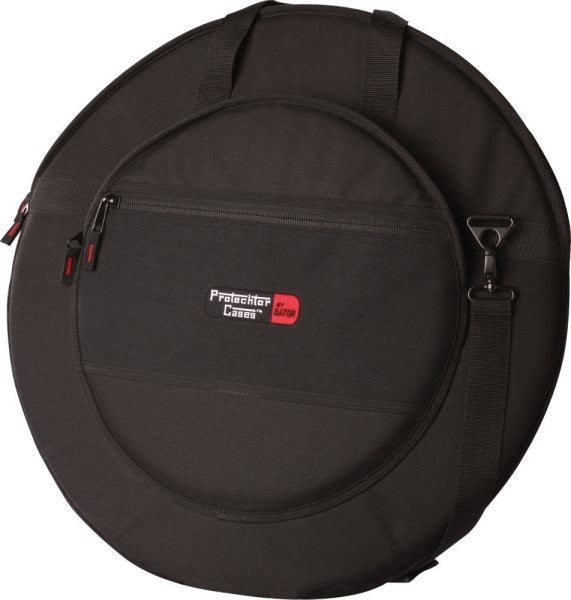 Gator Cases GP12 Cymbal Slinger Bag