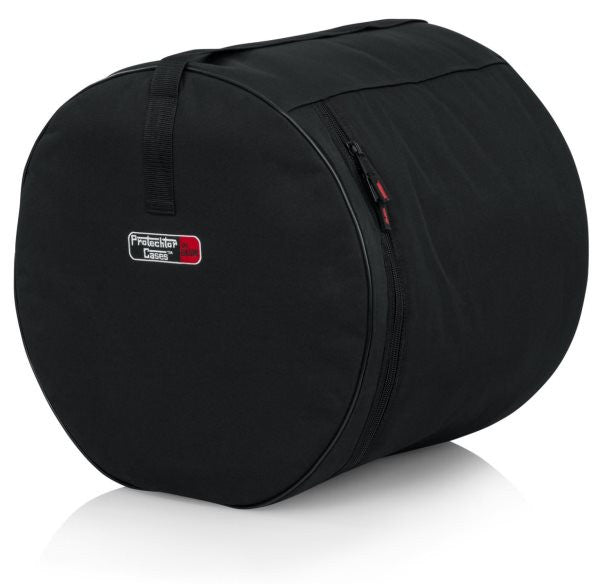 "Gator Cases GP1614 Tom Bag; 16"" x 14"""