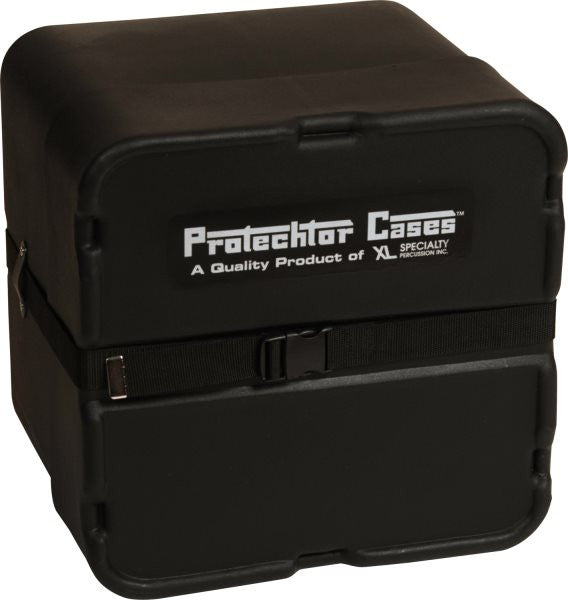 Gator Cases GPPC217 Marching Snare Case - Classic Series