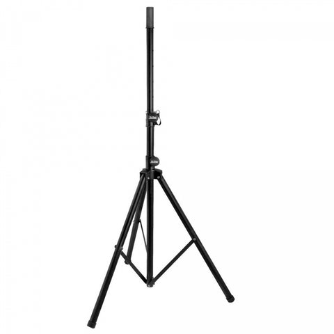 On Stage SS7730B Classic Speaker Stand - Image 1