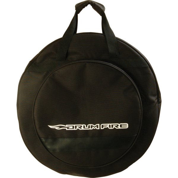 On Stage CB4000 Backpack Cymbal Bag