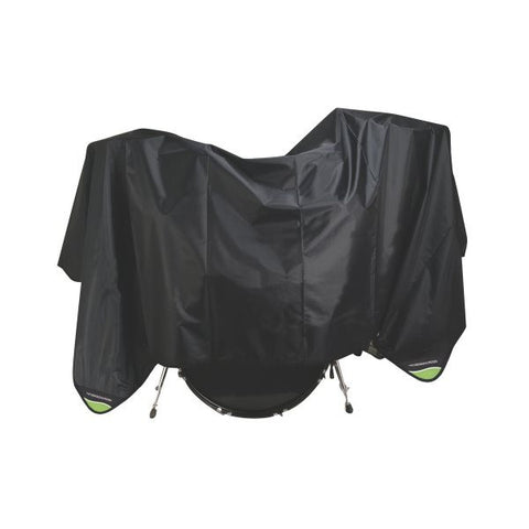 On Stage DTA1088 Drum Set Dust Cover