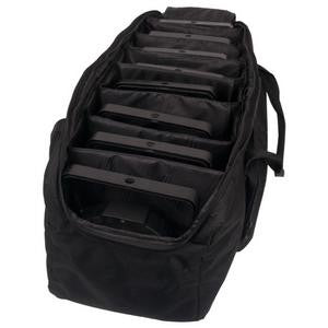 American Dj F8PARBAG F8 PAR BAG; NEW VALUE TRANSPORT BAGS FRO