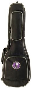 On Stage GBU4104 GBU4100 Series Ukulele Gig Bag  (Concert)