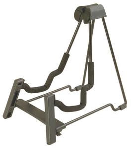 On Stage GS5000 Fold-Flat Small Instrument Stand