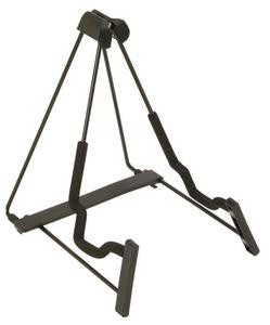 On Stage GS7655 Fold-Flat Guitar Stand
